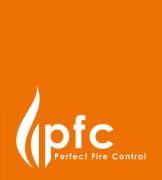 Perfect Fire Control